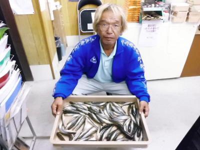 20121017kumayabu1.jpg