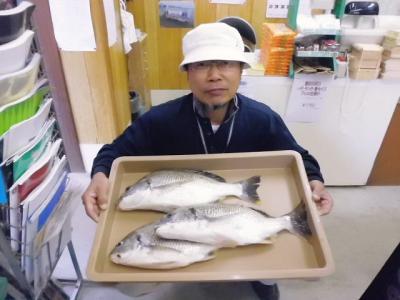 20121020takayama.jpg