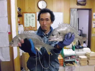 20121023fujisawa.jpg