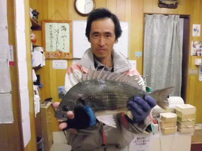 20121027fujisawa.jpg