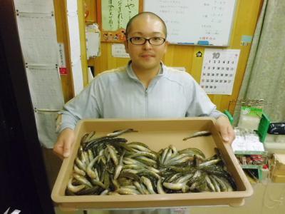 20121028harada.jpg