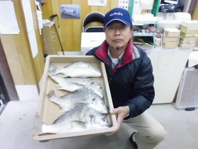 20121028takayama.jpg