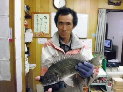 20121030fujisawa2.jpg