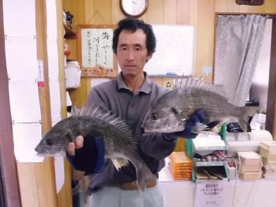 20121030fujisawa.jpg