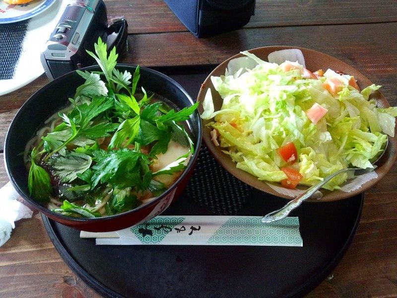 okinawa (8)