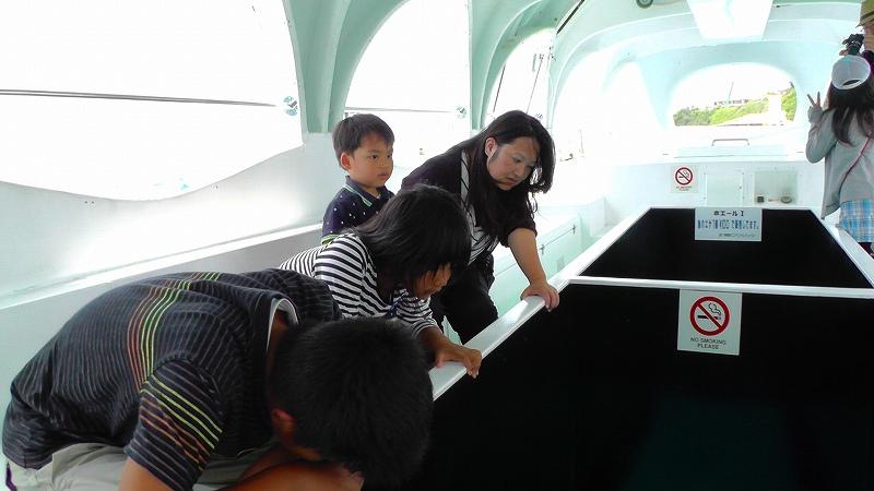 okinawa2012 (3)