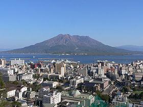 280px-Kagoshima_and_Sakurajima.jpg