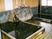 motoyu-onsen.jpg