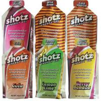 shotz.jpg