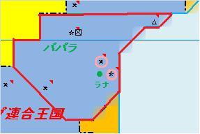 記事用地図2