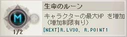 rune1.jpg