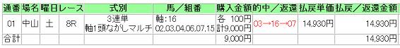 なかやま無題8Rnakayama