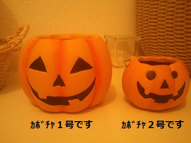20120929-2.jpg