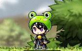 MAPLE120804_111515_crop.jpg