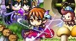 MAPLE120804_112043_crop.jpg