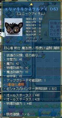 MAPLE120814_001902_crop.jpg