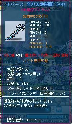 MAPLE120823_013043_crop.jpg