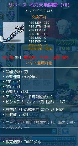 MAPLE120824_004628_crop.jpg