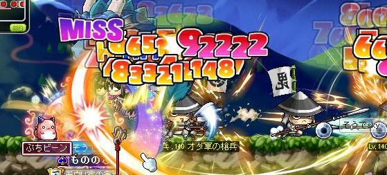 MAPLE120911_124055_crop.jpg