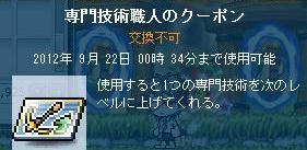 MAPLE120915_003454_crop.jpg