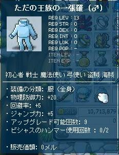 MAPLE121119_165658_crop.jpg