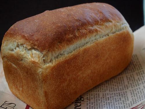 金時食パン1