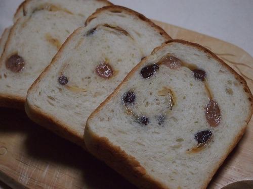 金時食パン4