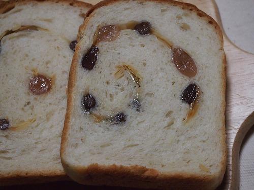 金時食パン5