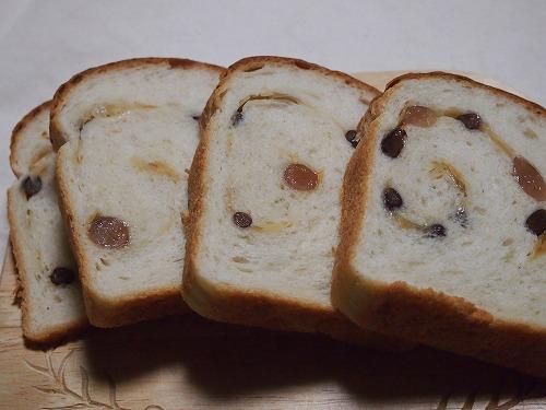 金時食パン6