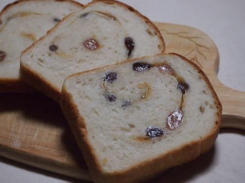 金時食パン7