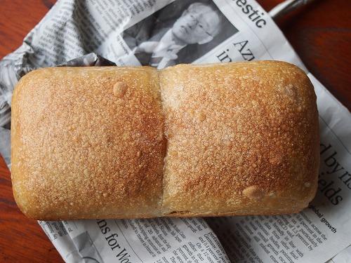 エキス食パン1