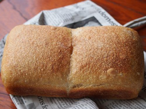エキス食パン2