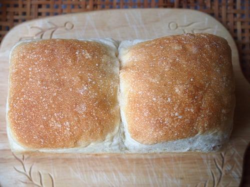 トースト・ブレッド2の1