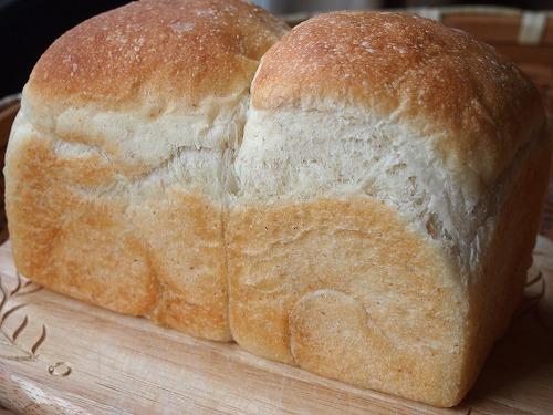 トースト・ブレッド2の2