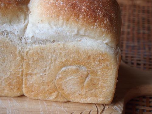 トースト・ブレッド2の4
