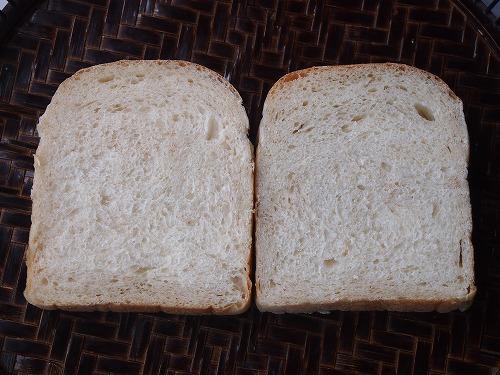 トースト・ブレッド2の6