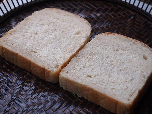 トースト・ブレッド2の7