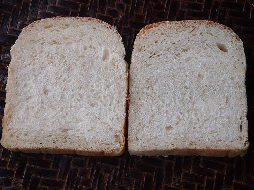 トースト・ブレッド2の9