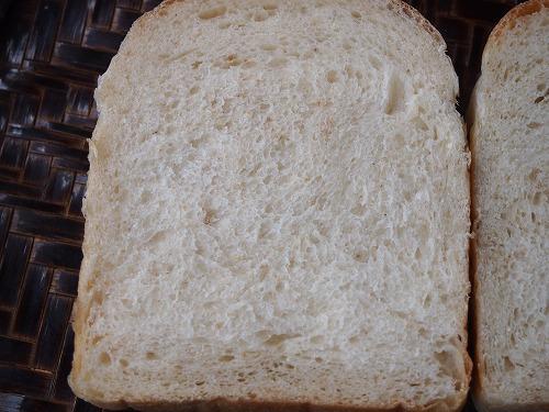 トースト・ブレッド2の8