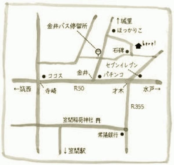 umi_map.jpg