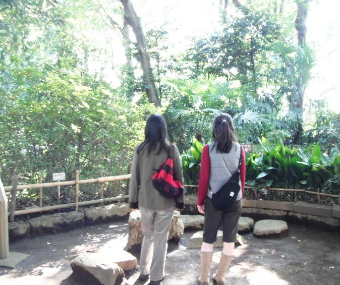 実篤公園3