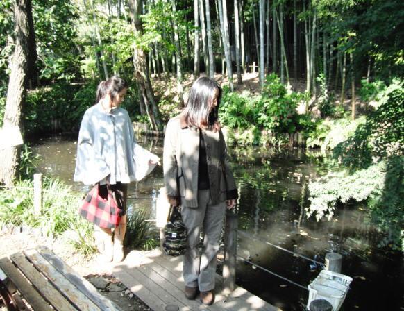 実篤公園2