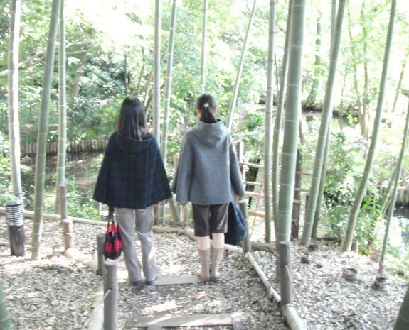実篤公園1