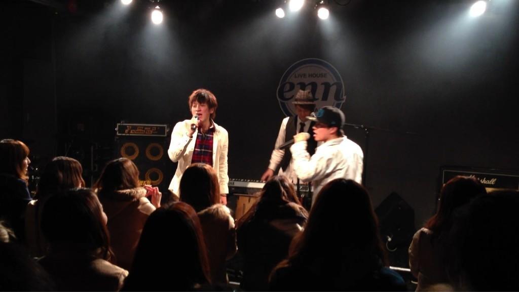 写真 2012-12-23 0 27 12