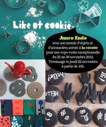 invite-junco-endo-2_convert_20121105210854.jpg