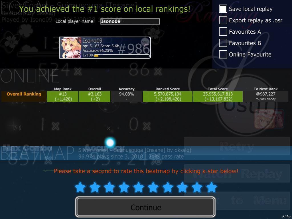 screenshot181.jpg