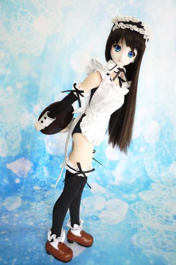 Alisa81.jpg