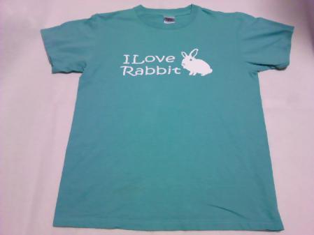 I-Love-Rabbit-アクア前