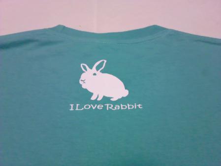 I-Love-Rabbit-アクア後