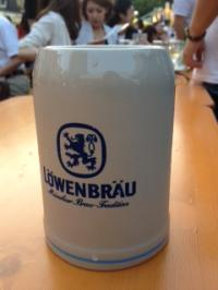 beer2_convert_20120604125525.jpeg